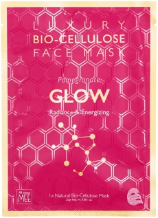 biocell_glow_front_hvit.jpg