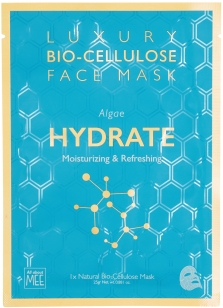 biocell_hydrate_front_hvit.jpg