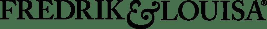 F&L_logo_en linje
