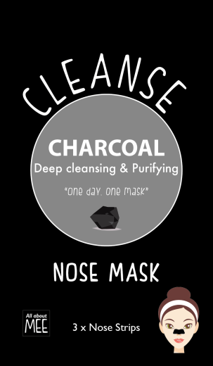 Nose_Mask_70x120mm